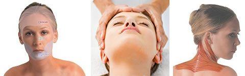 craniofaciale therapie