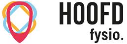 HOOFDfysio
